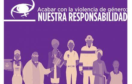 Cláusulas y claves violencia mujeres