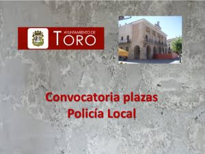 Convocatoria Toro bombero nov-2017