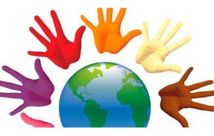Día Mundial de la Tolerancia