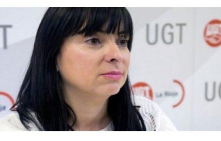 Pacto Estado violencia género oportunidad perdida ámbito laboral