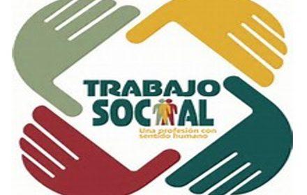 Reunión Subdirectora manual procedimiento trabajo social IIPP