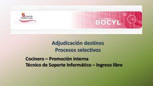 adjudicacion cocinero y tec soporte informatico nov-2017-1