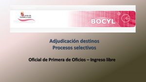 adjudicacion oficial primera nov-2017-2