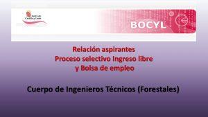 aspirantes ing forestales y bolsa nov-2017-2