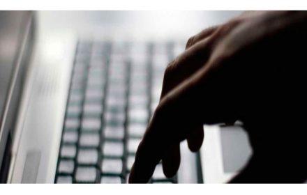 corregir brecha digital geográfica cohesión social y territorial
