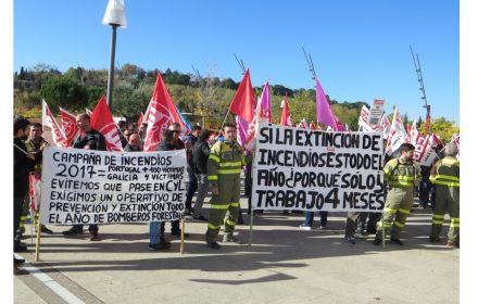 foto manifestacion forestales 2017-11-07_1