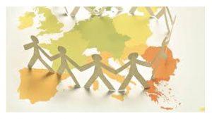 justicia social mejora Europa España cola