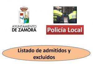 ope policia zamora admitidos nov-2017