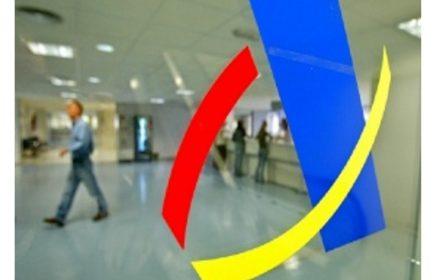 Delegados AEAT se encerrarán contra falta soluciones