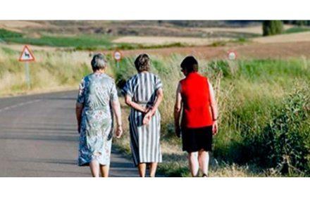 Gobierno ahorra 1500 millones política recorte pensiones