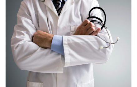 Nota informativa Salud Laboral amianto