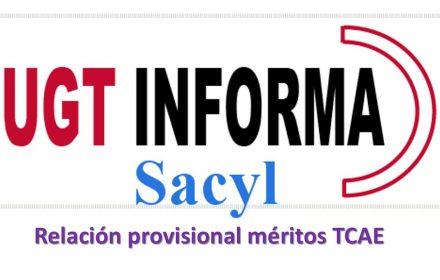 OPE 2016 prov meritos tcae dic-2017