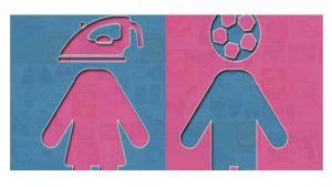 UGT denuncia catálogos juguetes sexistas