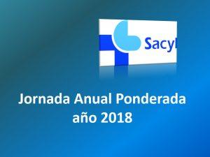 jornada_anual_ponderada_2018