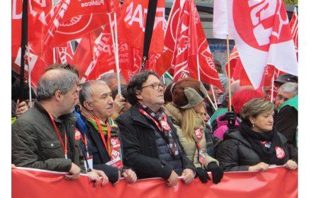 manifestacion madrid 2017-12-14_2