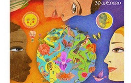 II Concurso Audiovisuales Aula por la convivencia