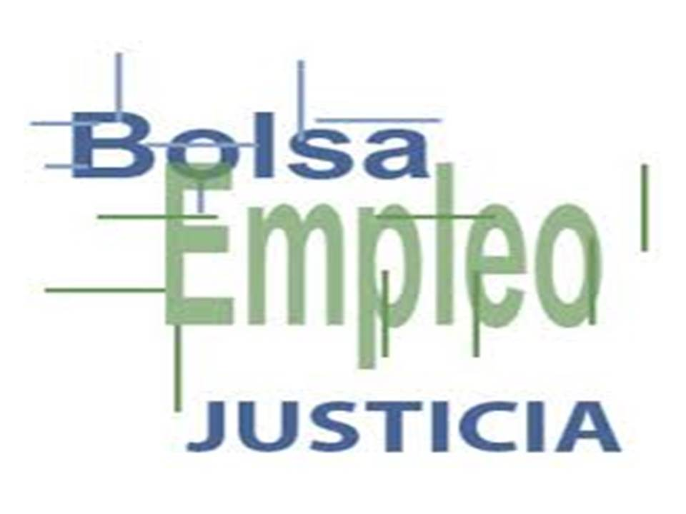 Fesp ugt zamora justicia aprobado el listado - Ofertas de empleo en murcia ...