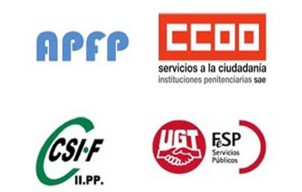 Reunión Plataforma Sindicatos IIPP 10-01-2017