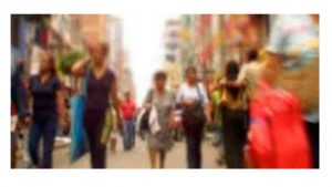 UGT al Gobierno IPREM recupere poder adquisitivo
