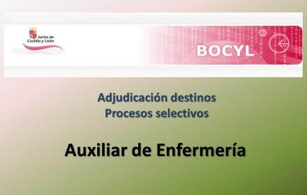 adjudicacion aux enfermeria junta ene-2018