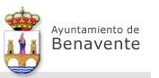 logo_ayto_benavente