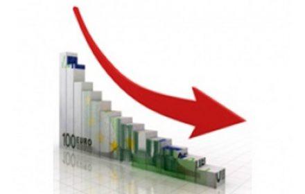 masa salarial empleados AGE reducido 9 alta dirección subió 41
