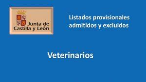 ope 2016 veterinario prov ene-2018