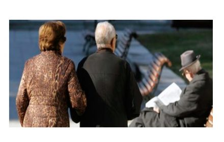 planes pensiones fiasco ahorradores negocio entidades financieras
