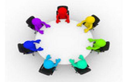 solicita grupo trabajo personal jornada no completa convenio unico