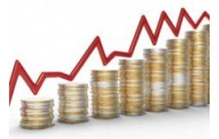 subida salarial lineal 250 € Empleados Públicos AGE