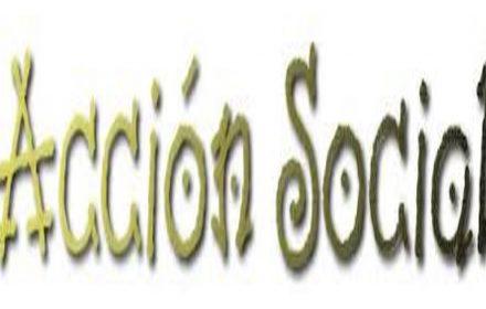 Mesa Negociación bases convocatoria 2018 Acción social