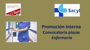 OPE enfermeria promo int feb-2018