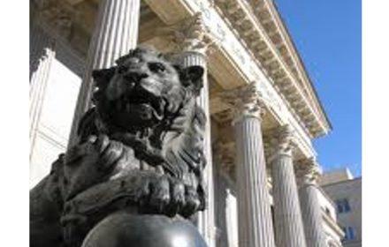 PSOE revisar política salarial prisiones