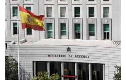 Reunión Subcomisión Defensa feb-2018