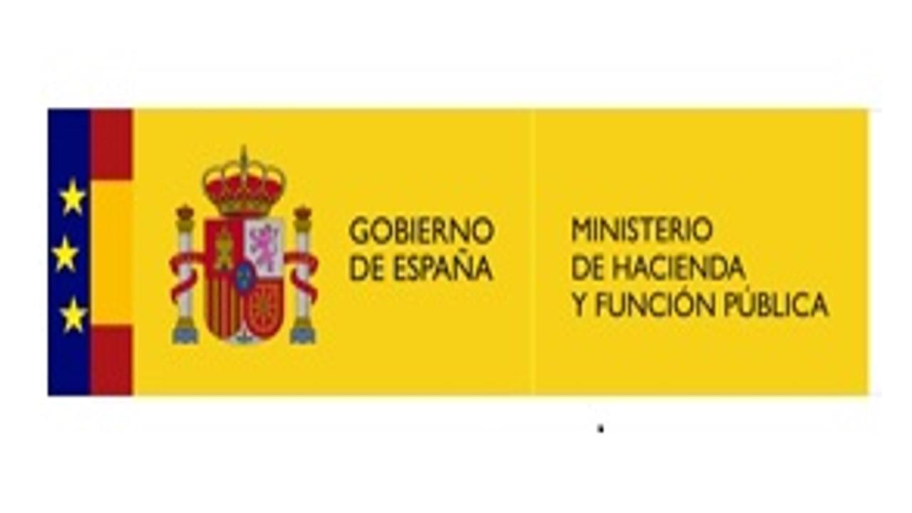 FeSP UGT Zamora – UGT reitera reivindicaciones sobre indemnizaciones ...