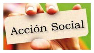 Ugt-prisiones no firma plan acción social