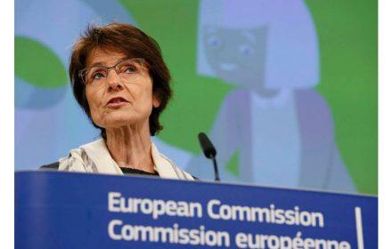 empleo crece Europea en España se precariza