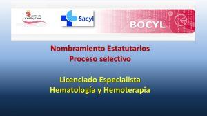 nombramiento hematologia feb-2018