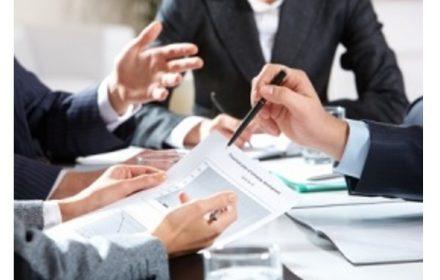 propuestas y objetivos Sector AGE PGE 2018