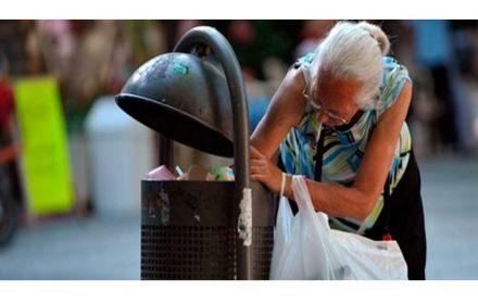 reforma 2013 empobrecer pensionistas 30 veinte años