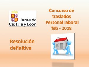 resolucion def laborales feb-2018