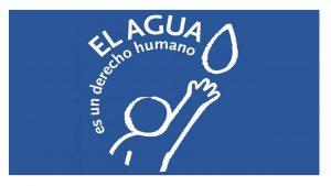 revisión Directiva Agua Potable no reconoce derecho