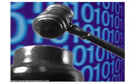 seguimiento implantación Expediente Judicial Digital