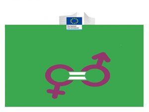 Comisión Europea declaración conjunta igualdad