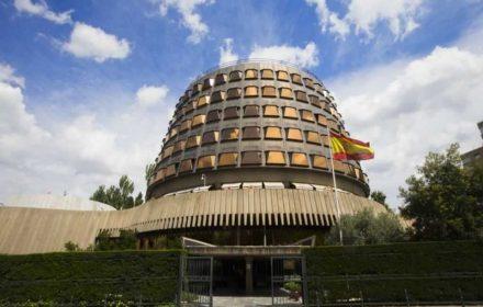 Constitucional decide si paraliza parte LOMCE