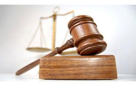 Listados ocupación Tribunal Supremo da la razón