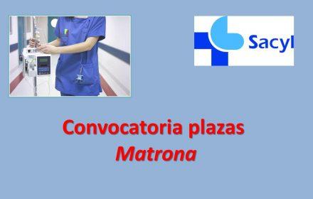 OPE enfermeria mar-2018