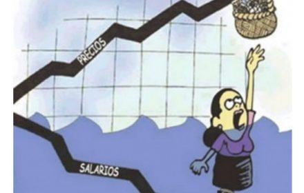 Propuestas AGE materia económica