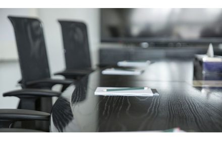 Reunión de la Comisión Paritaria mar-2018