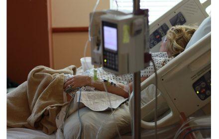Sanidad sin reconocer autonomía enfermeras prescribir